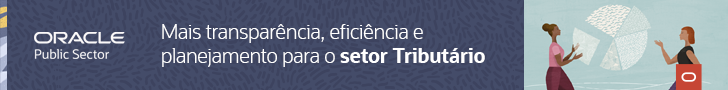 Tecnologia para o setor Tributário